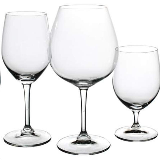 Where to find RIEDEL CRYSTAL in Wilmington