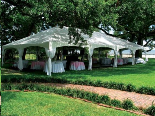 Where to find 20-FT WIDE FRAME TENTS in Wilmington