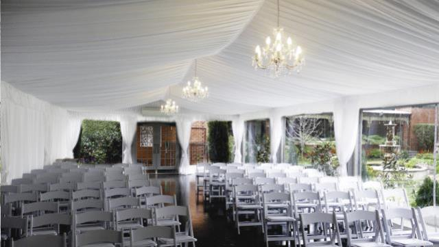 Where to find TENT LINERS - FRAME TENTS in Wilmington