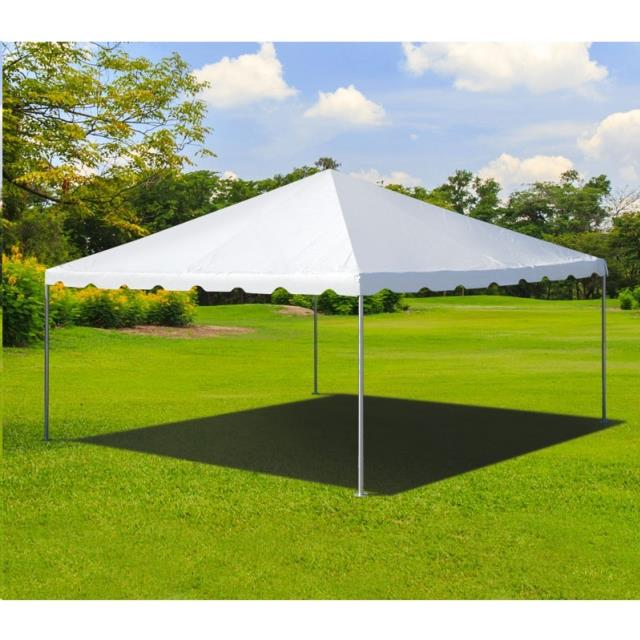 Where to find 15-FT WIDE FRAME TENTS in Wilmington