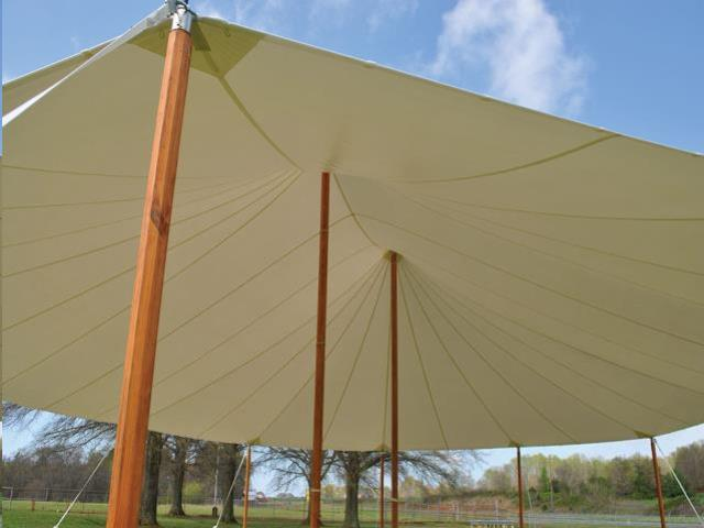 Where to find NANTUCKET TENTS in Wilmington