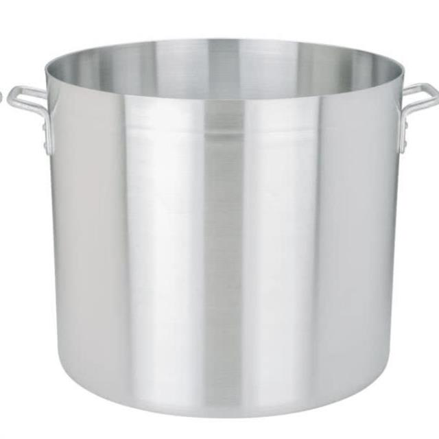 Where to find STOCK POTS BASKETS LIDS in Wilmington