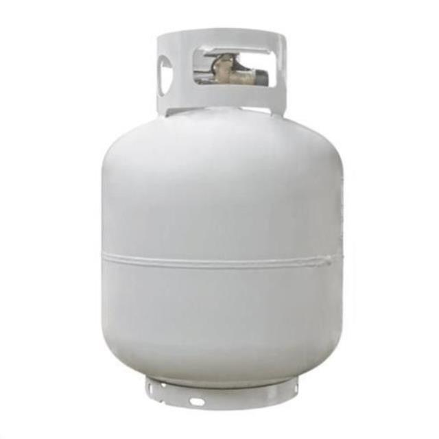 Where to find PROPANE in Wilmington