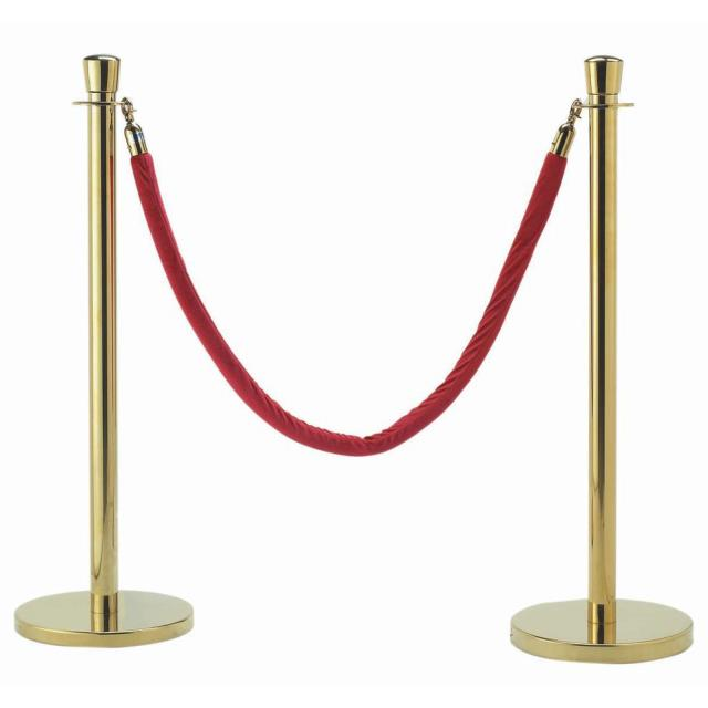 Where to find STANCHIONS   ROPE in Wilmington