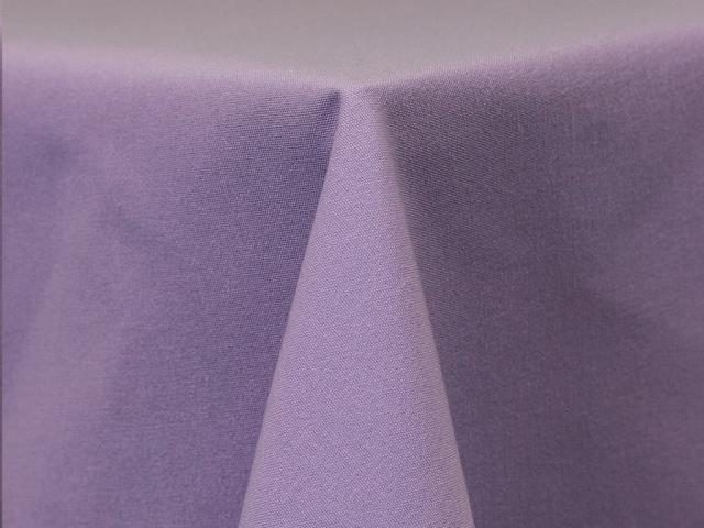 Where to find LAVENDER POLYESTER in Wilmington