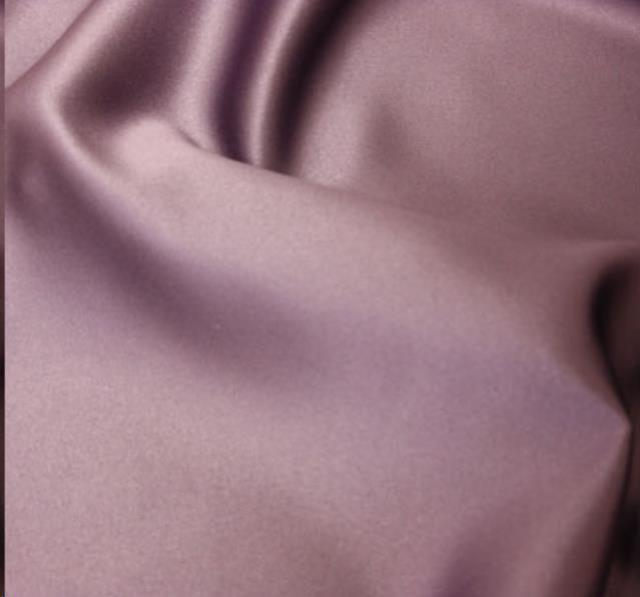 Where to find VICTORIAN LILAC TUX SATIN in Wilmington