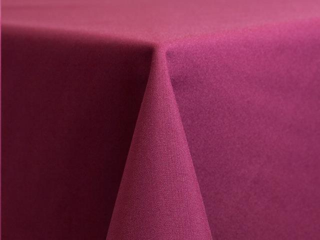 Where to find RASPBERRY POLYESTER in Wilmington