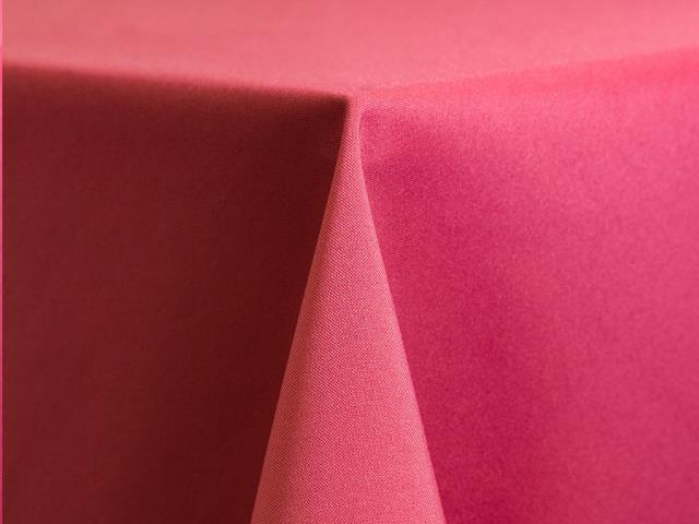 Where to find FUCSHIA POLYESTER in Wilmington