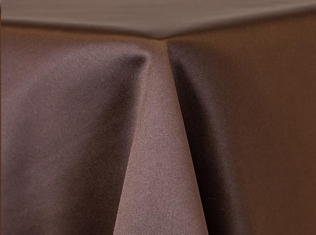 Where to find CHOCOLATE BROWN TUX SATIN in Wilmington