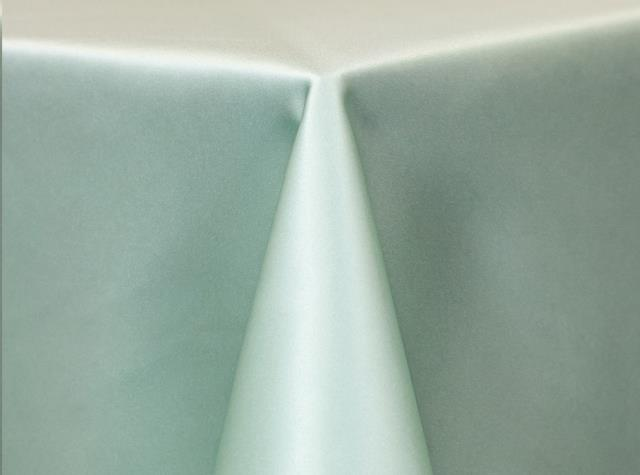 Where to find MINT MATTE SATIN in Wilmington