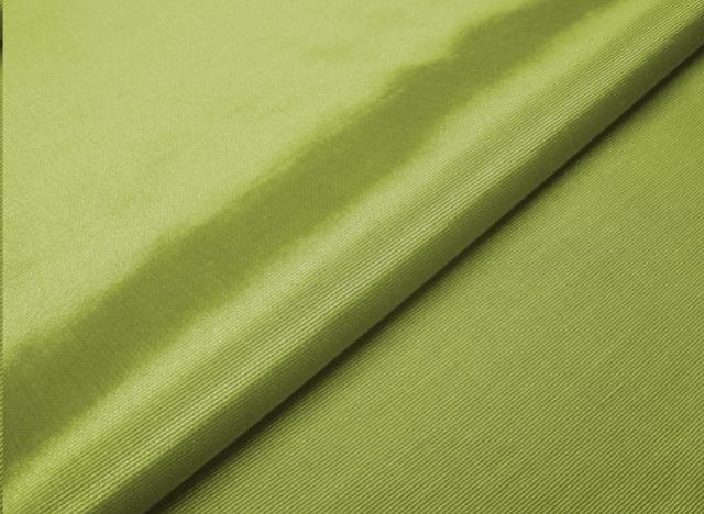 Where to find PEA GREEN SILK BENGALINE in Wilmington