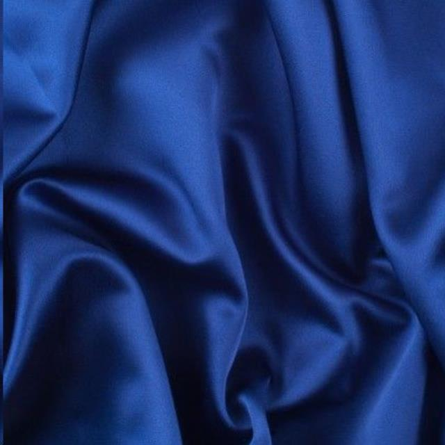 Where to find DEEP ROYAL TUX SATIN in Wilmington