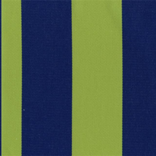 Where to find NAVY LIME STRIPE in Wilmington