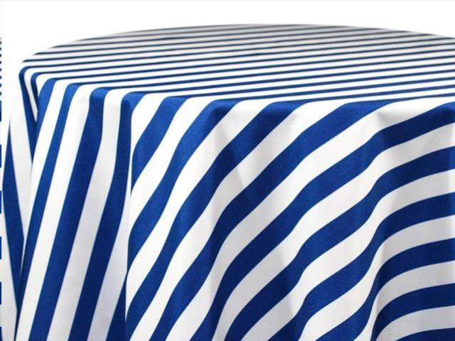 Where to find ROYAL BLUE WHITE STRIPE in Wilmington