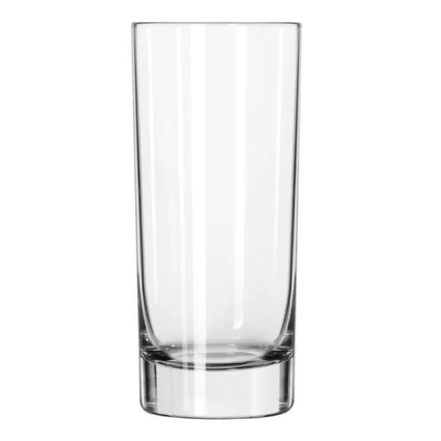 Where to find HI BALL GLASSES in Wilmington