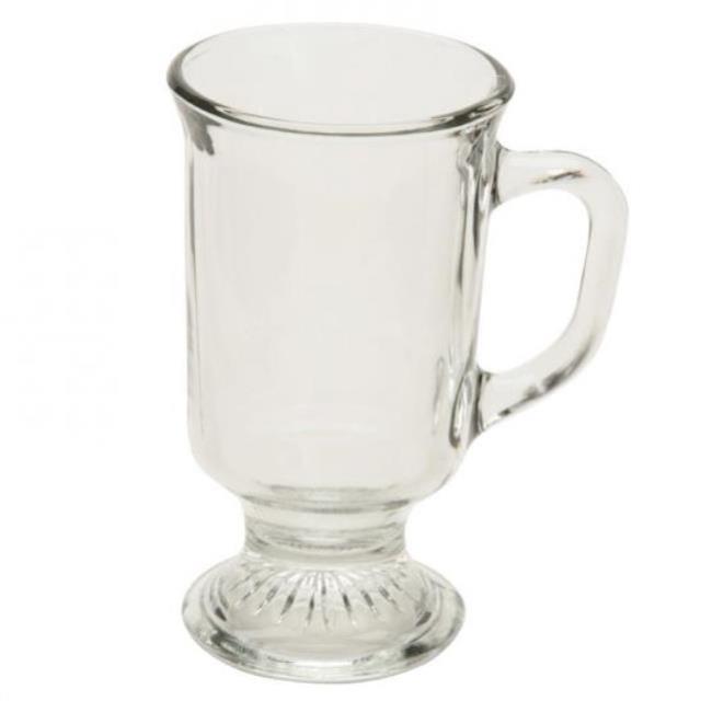 Irish Coffee Mug Rentals Wilmington Nc Where To Rent