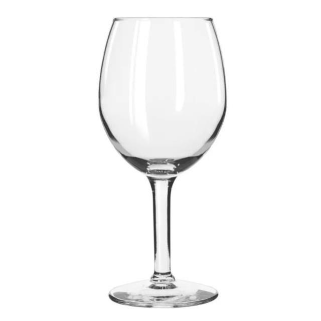 Where to find WINE GLASSES in Wilmington