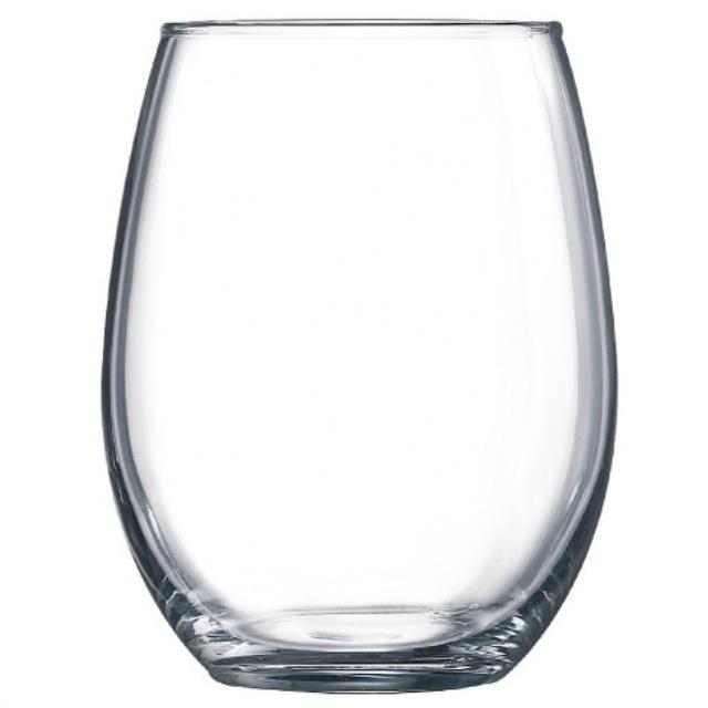 Where to find STEMLESS WINE GLASS in Wilmington