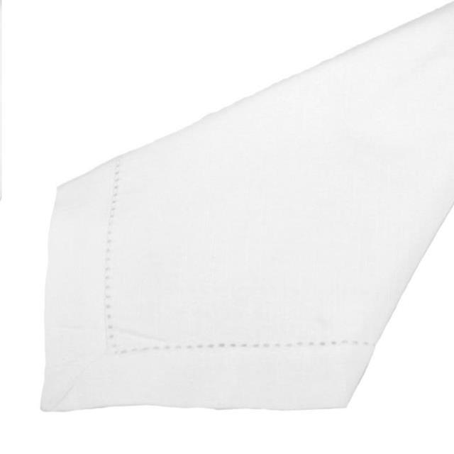 Where to find WHITE HEMSTITCH in Wilmington