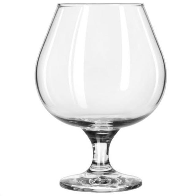 Where to find BRANDY SNIFTER GLASS in Wilmington