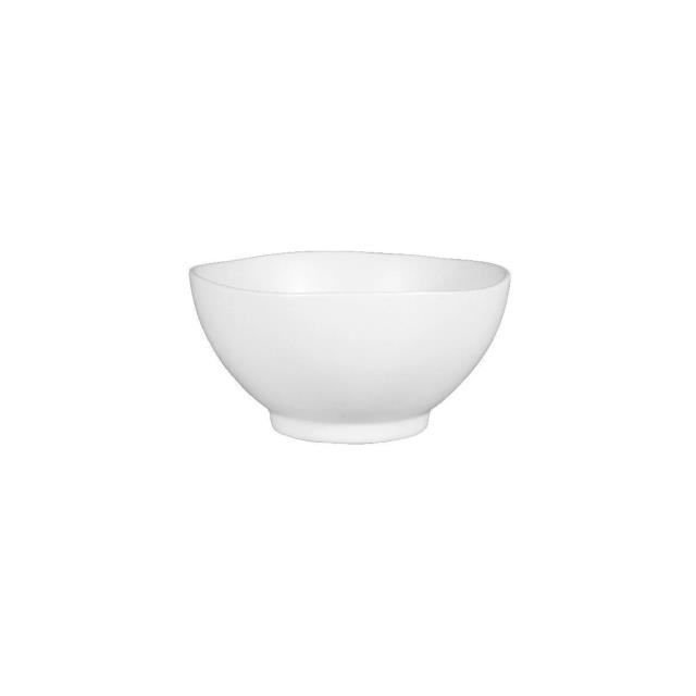 Where to find Heirloom Linen Rice Bowl 24oz. in Wilmington