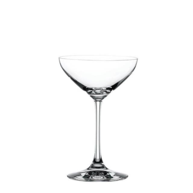 Where to find SAUCER CHAMPAGNE GLASS in Wilmington